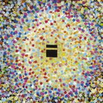 Dubai celebrates international contemporary Islamic art with Ramadan show: http://t.co/jCyrKCHmVZ http://t.co/Uz9tbC9BaO