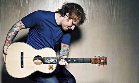 Want to come @edsheeran here @RTE2fm next Thu?   To enter, follow me and RT this. Winner Friday at 2.   #2fmedsheeran http://t.co/29QlmVP9PA