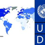 More than 2.2 billion people poor or near-poor: UN report http://t.co/siU7A60AL0 http://t.co/PqgTAzaoWq