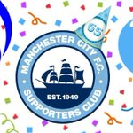 Theres only 1 week left to enter our competition for a chance to win 2 #MCFC match tickets: http://t.co/heqQXrc5cA http://t.co/9G9MU6JwVY