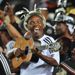 RT @Soccer_Laduma: Orlando Pirates snuck it from the jaws of Chiefs!!!!!!!! #MockFinal http://t.co/pmCilhHXUF