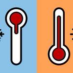 Hot vs Cold: A Temperature-Based Approach to Conflict Resolution http://t.co/YpSIFpmBis http://t.co/Labx5m8G1H