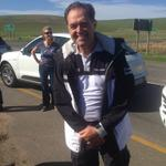 "RT @SupercarsSA: ""@thealexparker: Very thrilled new owner of #Kyalami http://t.co/hu3YmiDD10"" well done sir!"