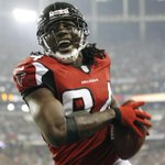 RT @Atlanta_Falcons: The #Falcons and WR Roddy White have agreed to terms on a 4-year contract extension. #RiseUp http://t.co/mxV8Mn31n7