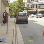 Movie shoot in downtown Asheville to impact city streets http://t.co/9IW7xg3fKY #LiveOnWLOS http://t.co/tUnYOPaTwU