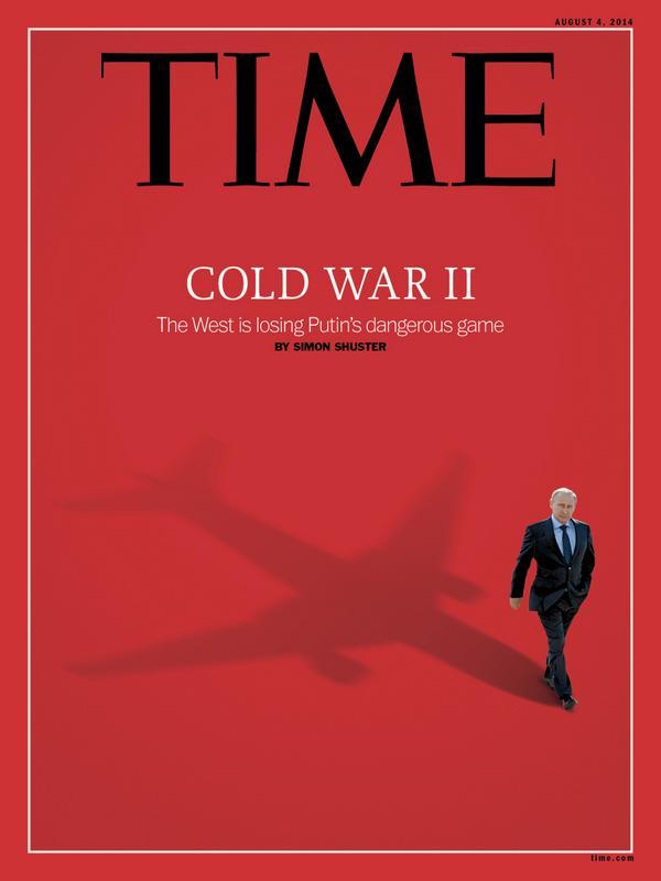 Indrukwekkende cover van Time.  http://t.co/6r2FZOoSIn