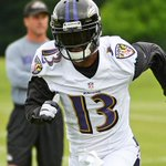 #Ravens CB Aaron Ross tore his achilles and will miss the season. http://t.co/se5muQ20Sj http://t.co/FLfZMPD8hj