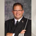 BREAKING: OSU Marching Band Director Jon Waters fired. http://t.co/aZNnbsWLIg #tbdbitl http://t.co/2pvrBvxYYI