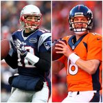 RT @SportsCenter: Coming up on SC, more likely to win another Super Bowl: Brady or Manning? Vote soon, here: http://t.co/ckPJkpGrTc http://t.co/irDbU3bJBI