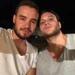 RT @Real_Liam_Payne: Really exciting news @itsjamiescott will be supporting us in Dallas and St. Louis Cant wait go check him out. http://t.co/k1z9olCiqA
