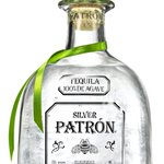 Today is National Tequila Day! http://t.co/dAmoognXZG