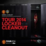 RT @ManUtd: You could win exclusive #mutour gear in our Locker Cleanout competition. Enter here: http://t.co/YcVxGHJ9Jr http://t.co/aTwrUeecJo