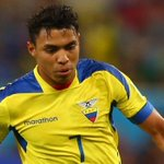RT @BBCSport: .@SwansOfficial sign Ecuador winger Jefferson Montero on a four year contract. http://t.co/4626Hb3CdH http://t.co/9CqB7sRn19