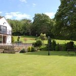 RT @ELRltd: New Listing - 6 bed detached #property, Apperknowle http://t.co/bwhTjg9H8j #iLoveS #Sheffieldissuper http://t.co/s1vWlbbo4W