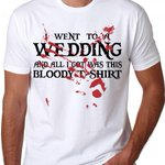 RT @CrazyDogTShirts: #ComicConBands The Red Wedding Blues #SDCC @midnight http://t.co/Wsy9A94xcs http://t.co/CAe8sZVmQt