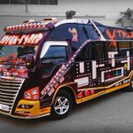 @Ma3Route @brandintelsimon @tonynjue this is what we call MAT ART AAAAA......@umoinner http://t.co/9wfUI5v6w2