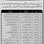 RT @Alikhanyzai: Special trains for eid http://t.co/V7i4WKESzw