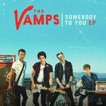 RT @TheVampsband: Still Following yall! Please RT this and share link/hashtag #MTVHottest The Vamps iTunes: http://t.co/DTTMXy3yhW http://t.co/uyLQVBr3j6