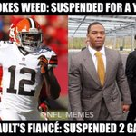 NFL Logic. http://t.co/VHM5IIPa2L