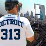 RT to help us wish Detroit a HAPPY 313TH BIRTHDAY today!! http://t.co/YPtkmDhoqX
