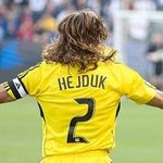 RT @ColumbusCrew: Congrats on todays signing, @NYCFC. But we prefer this Frank. #Crew96 http://t.co/PcaMy8ZBJU