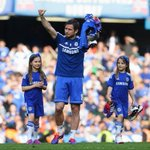 RT @BBCSport: Frank Lampard bids farewell to @chelseafc signing a 2-year deal with @NYCFC http://t.co/CnGNdjXjG4 http://t.co/OxFTYoiZ9T