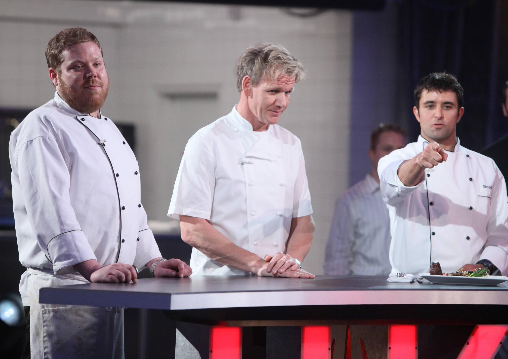 RT @HellsKitchenFOX: RT if you're pumped for the Season Finale of #hellskitchen - tonight at 8/7c on @FOXTV! http://t.co/Q6vJm24hzk