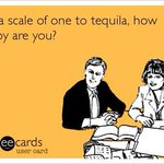 RT @crimsonlove17: oh look, another reason to enjoy tequila on a thursday @HerraduraTeq #NationalTequilaDay #reposado http://t.co/xKZD8vxvGu