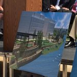 RT @_aprilb_: More #allentown waterfront plans @mcall http://t.co/HhAcrWyqrw