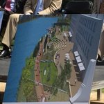 #allentown Waterfront plans - even more http://t.co/YCpNjVfweI