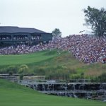 RT @PGAChampionship: #tbt to 1996 - the first #PGAChamp at @ValhallaGolf! Just the beginning of great major championships in #Louisville! http://t.co/z0RwGmEtsI