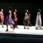 RT @afashionfriend: Flowing prints, pops of bold Africa just a groovy collection from @leopardfrock #mbfwct @MBfashionweek http://t.co/kLTvLqorcP