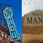 Wheres a good place for businesses? http://t.co/q5YFXGiGjA @Forbes says #Fargo and #Mankato are good picks. http://t.co/LhEI1iL3bl