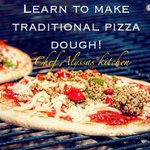 Tonight in #charlotte Learn to make traditional pizza dough @chefalyssaCLT #youngincharlotte http://t.co/nEdUh0BJZc http://t.co/2XuCaI1r04