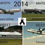 pray for them #mh370 #MH17 #AH5017 #GE222 and mh370 still not found so sad http://t.co/C8nfaxo7k0
