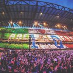 RT @belongtoH: non aggiungo altro #BestFandom2014 directioners http://t.co/eSL5ZgbbTX
