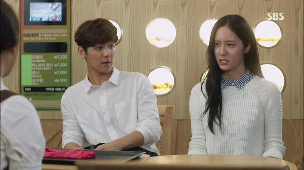 """The heirs sbs""""@SM_TownNews: #GuessTheDrama Angry Bona xD (Drama Title + Network : RT"""") - NK http://t.co/pdRJzqh0dl"""""""