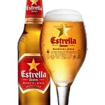 #Harrogate feeling the heat? Grab a nice cold @EstrellaDammUK #beer and kick back on our terrace on this fine evening http://t.co/iYPAk1xfiM