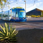 "The ""Sunrise on Sun Link"" Streetcar Grand Opening is tomorrow! - http://t.co/oHWfJVgTrZ. http://t.co/mrg40FqKxU"