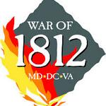 RT @DCThriftyMom: MUSTER THE MILITIAS: WAR OF 1812 COMMEMORATION http://t.co/8vyBxdAcj1 Events @CongCemetery @DumbartonHouse &MORE #DC! http://t.co/VGF7zaPnjG