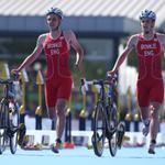 RT @LeedsNews: 2014 #CommonwealthGames gold and silver for Leeds's own Brownlee brothers http://t.co/2xFO1Ovcxu #Leeds #Glasgow2014 http://t.co/MNjhI4WgHU