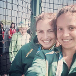 RT @BuzzFeed: The Queen Just Photobombed A Selfie At The Commonwealth Games http://t.co/Qr3XK10bSI http://t.co/k51jbvvHQ4