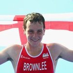 RT @HarrogateSpring: A jolly big #Harrogate well done to @AliBrownleetri & @jonny_brownlee. You must be rather parched now chaps... http://t.co/B6NeIGKCm7