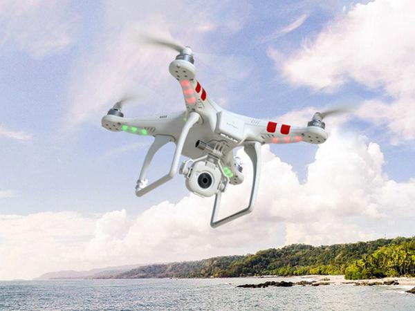 The World's #1 Rated Drone With Wi-Fi HD Camera $ 499 ::: 23% off ::: Sale ands in 4 days http://t.co/izjvF6OGle http://t.co/BgQoXb4aJ7