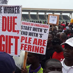 RT @AJStream: Thousands in #Ghana strike to demand economic justice - http://t.co/pn1zIjAvZS #TUCDemo #OccupyGhana http://t.co/cgA5UtinMA