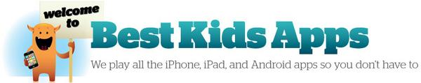 A4. Here's my list of Best Road Trip Apps for parents & Kids from my other site BestKidsApps. http://t.co/U9Tn9G1G6l http://t.co/Nqvnz1Rbes