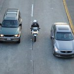 RT @SFGate: Motorcyclists befuddled over CHPs decision to nix safety guidelines for lane-splitting. http://t.co/ca16tj1rUh http://t.co/5XBZ1VIjqQ