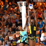 88-24 victory for Sunshine Girls over St Lucia. Your rundown here: http://t.co/1toP6NsPqY #GLNRGlasgow #Glasgow2014 http://t.co/VPbXaRtFbW