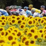 RT @beresniovas: The Tour de France, again, has no women cyclists http://t.co/DB5L45FDG4 http://t.co/tlZ266XFHi @washingtonpost #tourdefrance