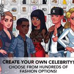WTF!! @TechCrunch: Kim Kardashians new game is #1 in the App Store with a 5 star rating http://t.co/FGScnrYKOC http://t.co/KUD28T0eTU